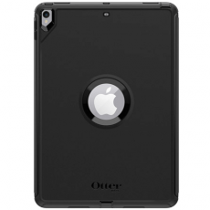 Otterbox Defender Case iPad Pro/Air 10.5