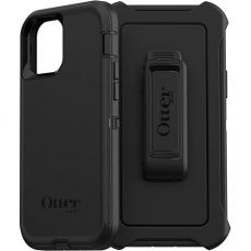 OtterBox Defender iPhone 12/12 Pro