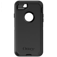 Otterbox Defender Apple iPhone 7/8/SE