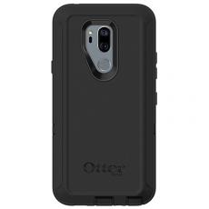 Otterbox Defender LG G7 ThinQ
