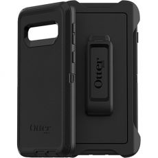 Otterbox Defender Galaxy S10