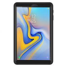 OtterBox Defender Galaxy Tab A 10.5 2018