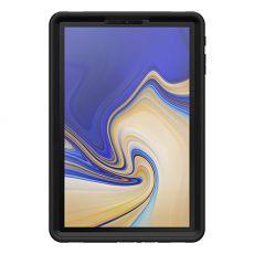 OtterBox Defender Galaxy Tab S4 10.5