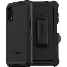 OtterBox Defender Galaxy Xcover Pro