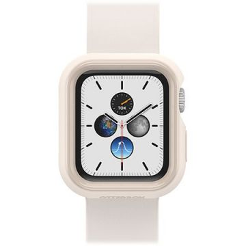 OtterBox Exo Edge Apple Watch 44mm beige