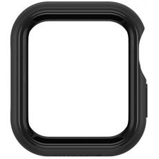 OtterBox Exo Edge Apple Watch 44mm black