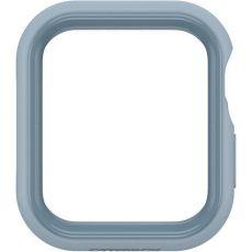 OtterBox Exo Edge Apple Watch 44mm blue