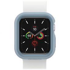 OtterBox Exo Edge Apple Watch 40mm blue