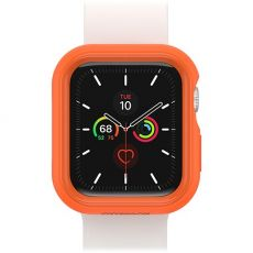 OtterBox Exo Edge Apple Watch 40mm orange