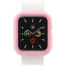 OtterBox Exo Edge Apple Watch 44mm pink