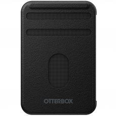 OtterBox MagSafe korttikotelo