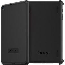 OtterBox Defender Galaxy Tab A 10.1 2019