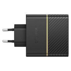 OtterBox seinälaturi 50W (20W+30W) USB-C-lähdoillä