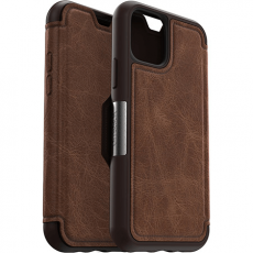 OtterBox Strada iPhone 11 Pro brown