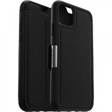 OtterBox Strada iPhone 11 Pro Max black