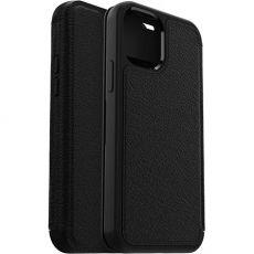 OtterBox Strada iPhone 12 Mini black