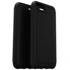 Otterbox Strada Apple iPhone 7/8/SE Black