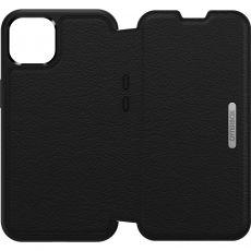 OtterBox Strada iPhone 13 Pro black