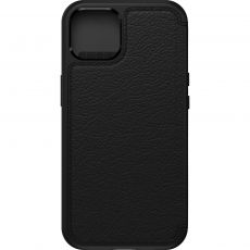 OtterBox Strada iPhone 13 Pro Max black