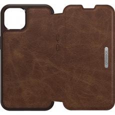 OtterBox Strada iPhone 13 Pro Max brown