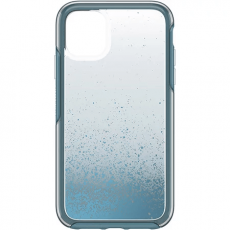 OtterBox Symmetry iPhone 11 Pro blue