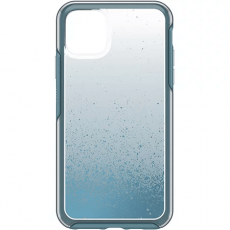 OtterBox Symmetry iPhone 11 Pro Max blue
