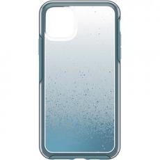 OtterBox Symmetry iPhone 11 Pro Max blue