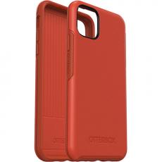 OtterBox Symmetry iPhone 11 Pro Max orange