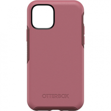 OtterBox Symmetry iPhone 11 Pro rose
