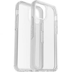 OtterBox Symmetry iPhone 12/12 Pro clear