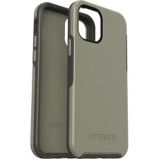 OtterBox Symmetry iPhone 12 Mini grey