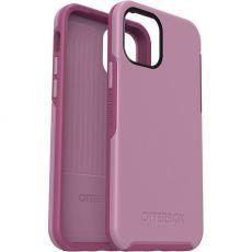 OtterBox Symmetry iPhone 12 Mini pink