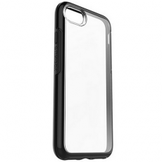 Otterbox iPhone 7/8 Plus Symmetry black/clear