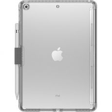Otterbox Symmetry Cover Apple iPad 10.2