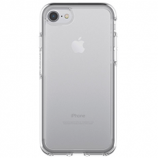 Otterbox Symmetry Apple iPhone 7/8/SE clear/clear