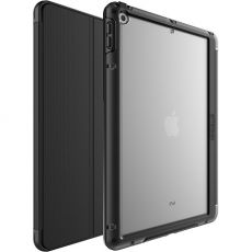 Otterbox Symmetry Folio Apple iPad 10.2