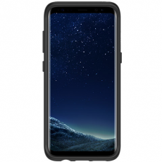 OtterBox Symmetry Samsung Galaxy S8+ black