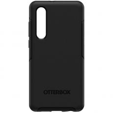 Otterbox Symmetry Huawei P30 black