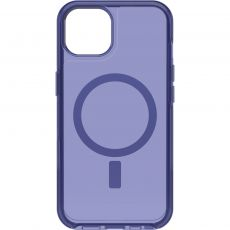 OtterBox Symmetry+ (MagSafe) iPhone 13 Pro blue