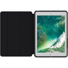 Otterbox Symmetry Folio Case iPad 9.7 17/18