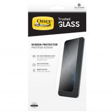 OtterBox Trusted Glass -panssarilasi iPhone 13/13 Pro