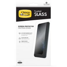 OtterBox Trusted Glass panssarilasi Galaxy S20 FE