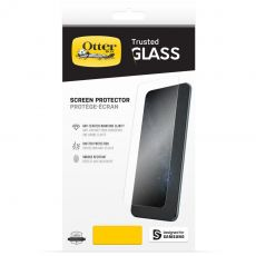 OtterBox Trusted Glass -panssarilasi Galaxy A52/A52 5G
