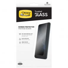 OtterBox Trusted panssarilasi Galaxy A22 5G