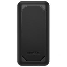 OtterBox varavirtalähde QI Power Pack 10 000 mAh