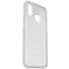Otterbox Prefix Clear Huawei P20 Lite