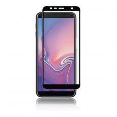 Panzer lasikalvo Samsung Galaxy J4+/J6+ 2018