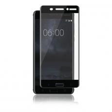 Panzer lasikalvo Nokia 6