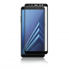 Panzer lasikalvo Samsung Galaxy A6 2018