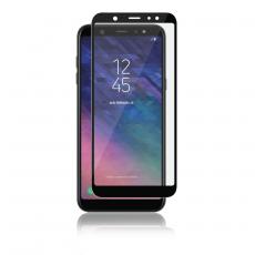 Panzer lasikalvo Samsung Galaxy A6+ 2018